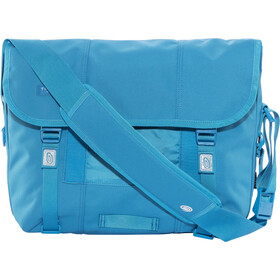 Timbuk2 Classic Messenger Bag M, aquatic